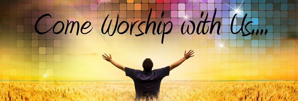 Image result for worship times